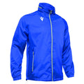 Macron Praia Hero Windbreaker - Campus Sports
