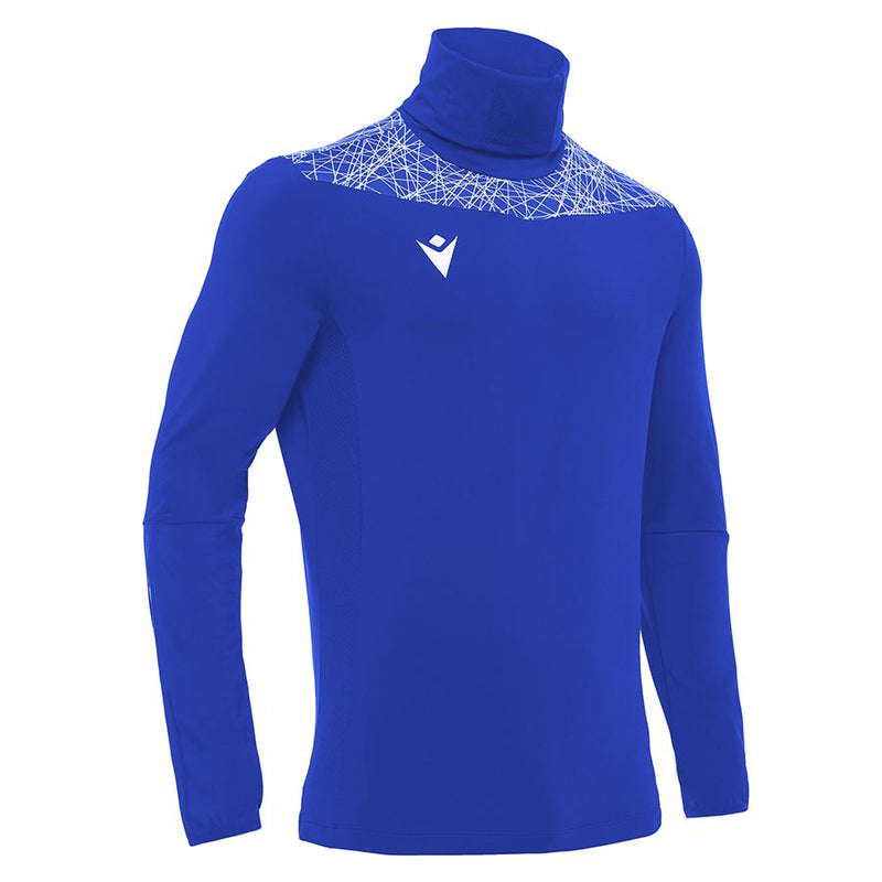 Macron Kolyma Training Top - Campus Sports
