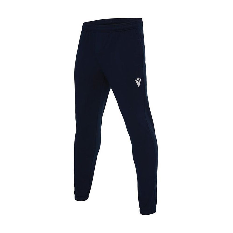 Macron Jotnar Pant - Campus Sports