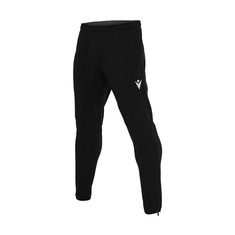 Macron Irtys Training Pant - Campus Sports