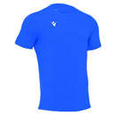 Macron Boost Hero T-Shirt (Pack of 5) - Campus Sports