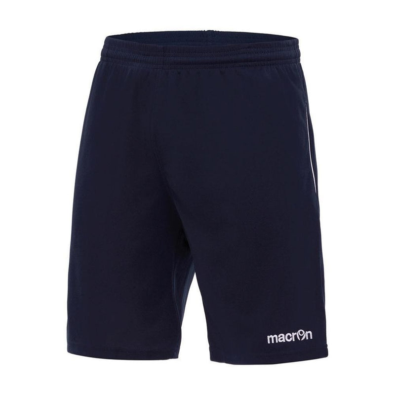 Macron Draco Bermuda Short - Campus Sports