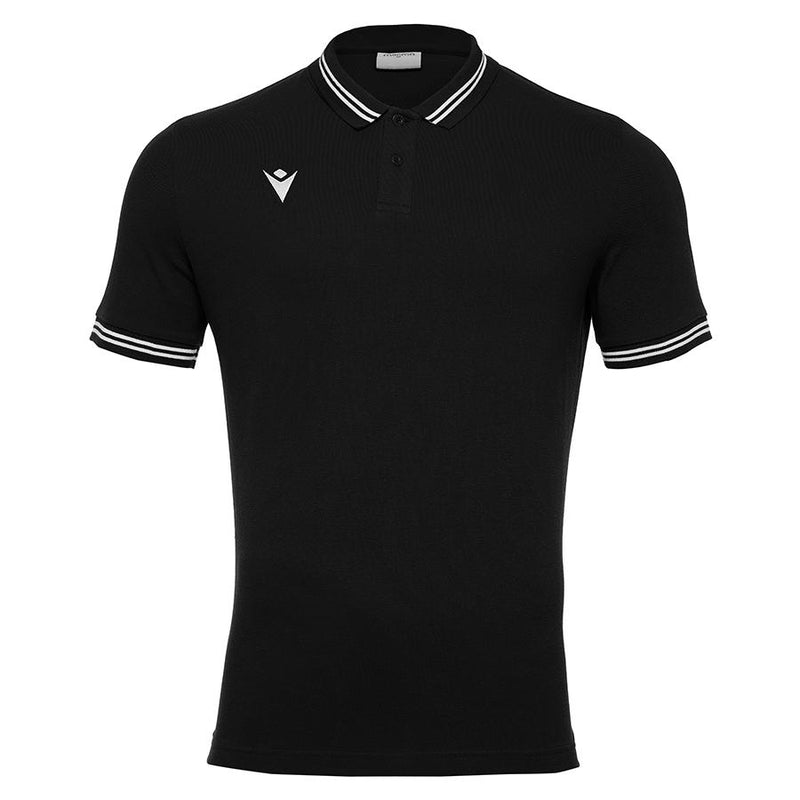 Macron Yukar Polo - Campus Sports