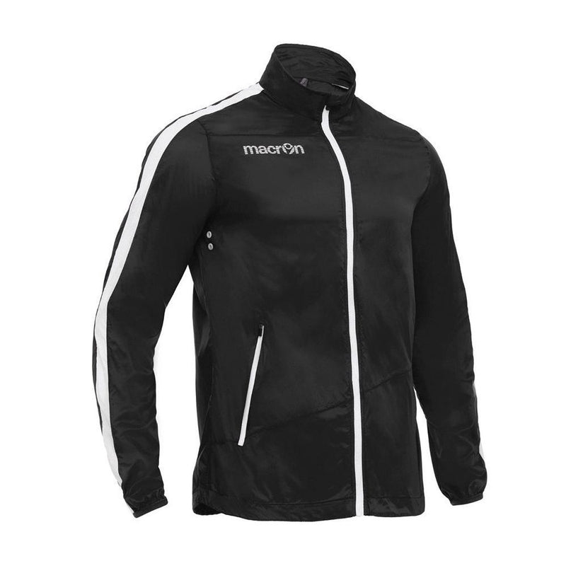 campus-sports - Macron Montreal Windbreaker