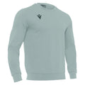 Macron Axima Sweatshirt - Campus Sports