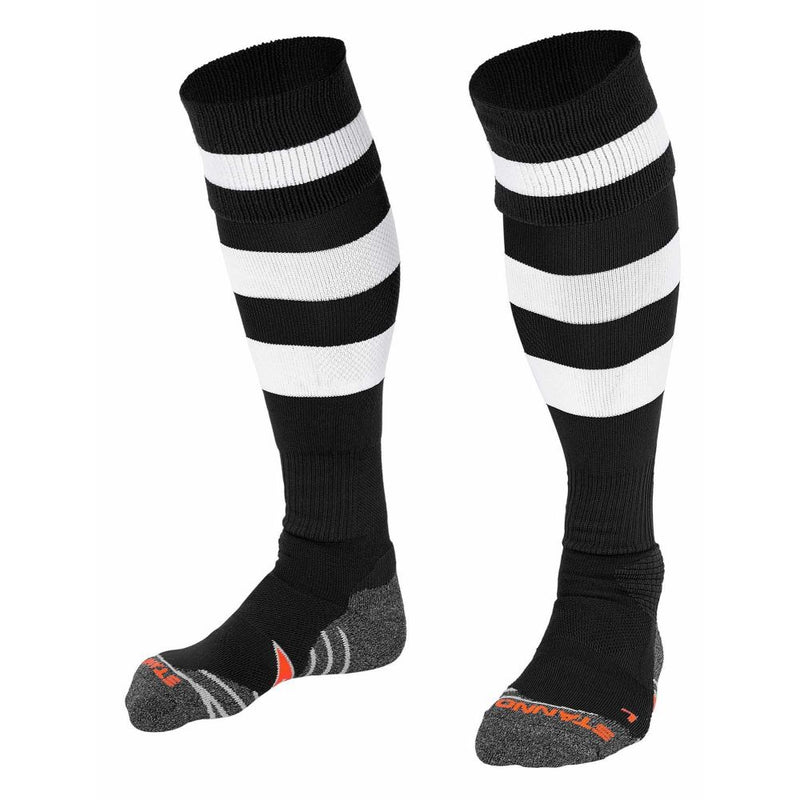 Stanno Original Sock - Campus Sports