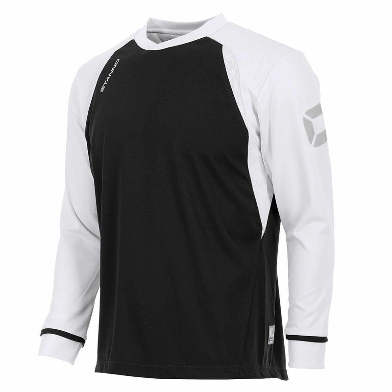 Stanno Liga Shirt Long Sleeve Junior - Campus Sports