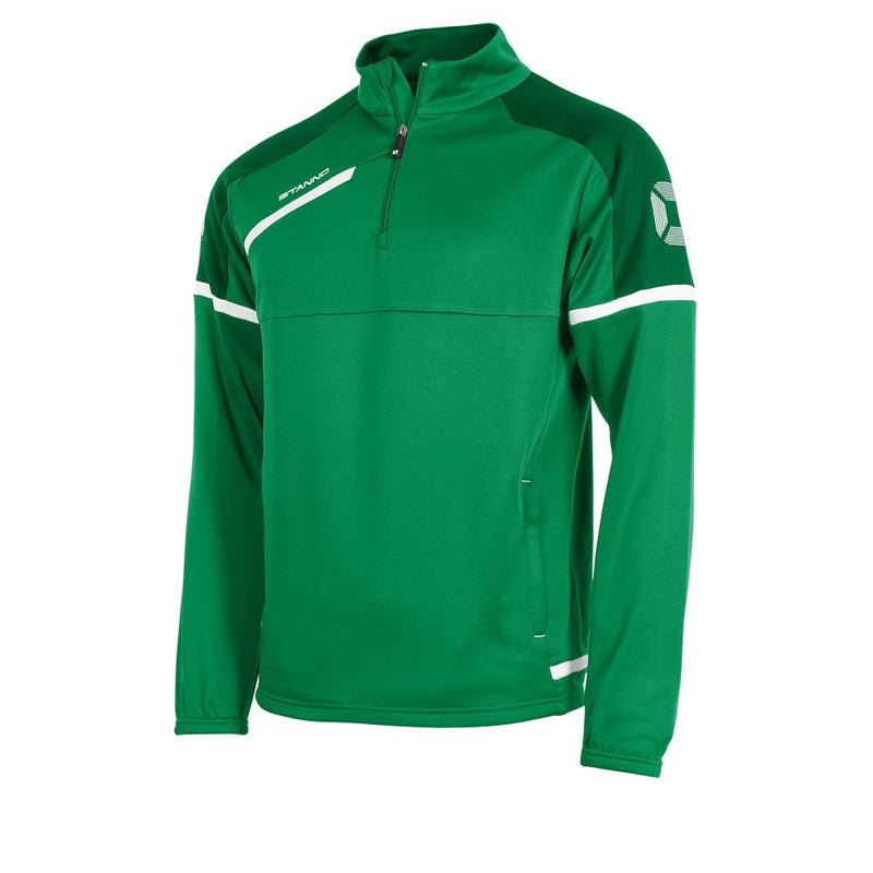 Stanno Prestige Micro Jacket - Campus Sports