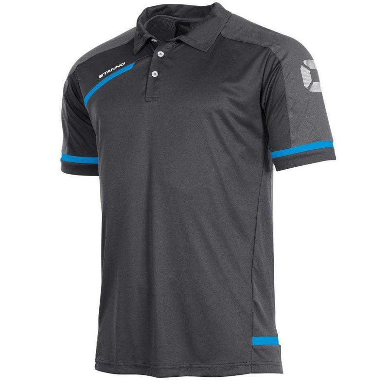 Stanno Prestige Polo Shirt - Campus Sports