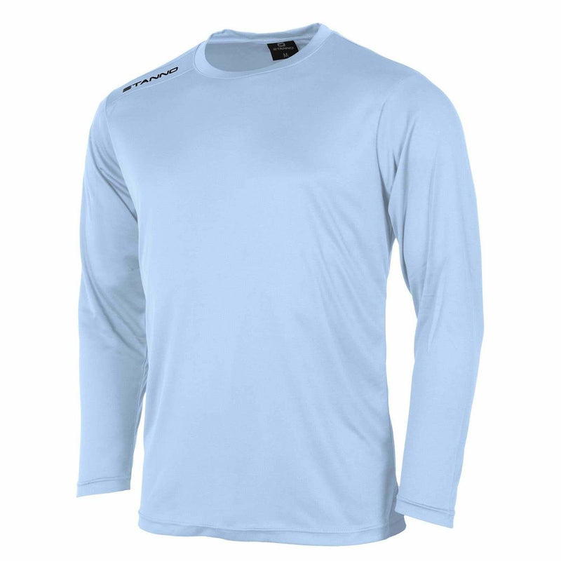 campus-sports - Stanno Field Shirt Long Sleeve Adult