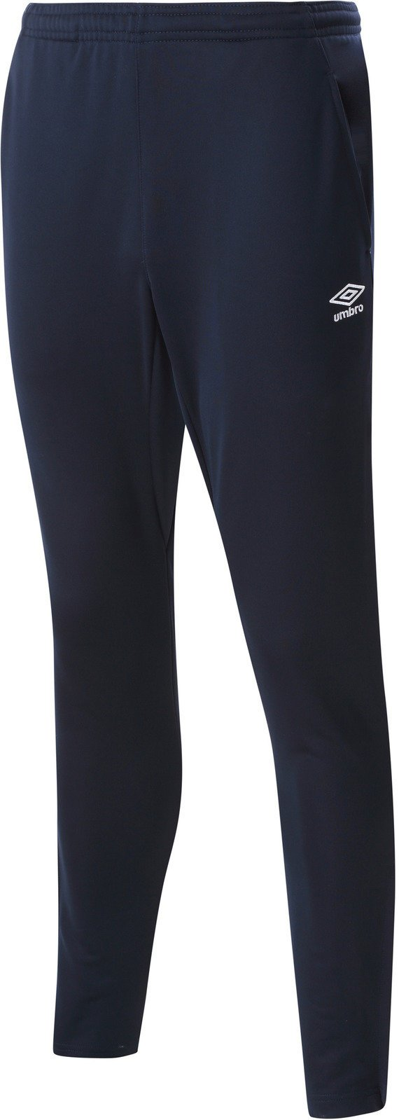 Umbro Tapered Training Pants - Campus Sports