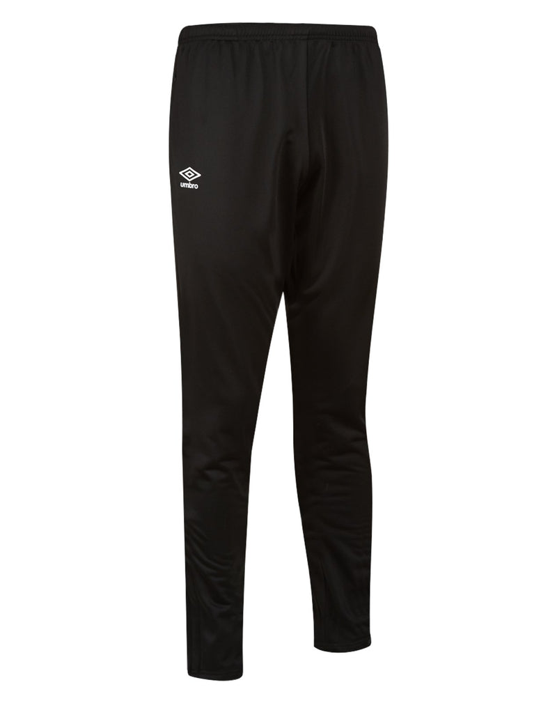 Umbro Club Essential Poly Pant - Campus Sports