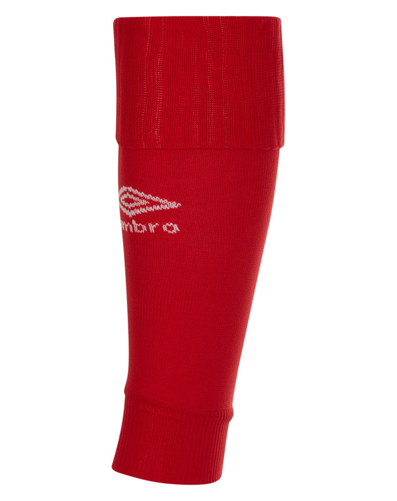 Umbro Sock Leg - Campus Sports