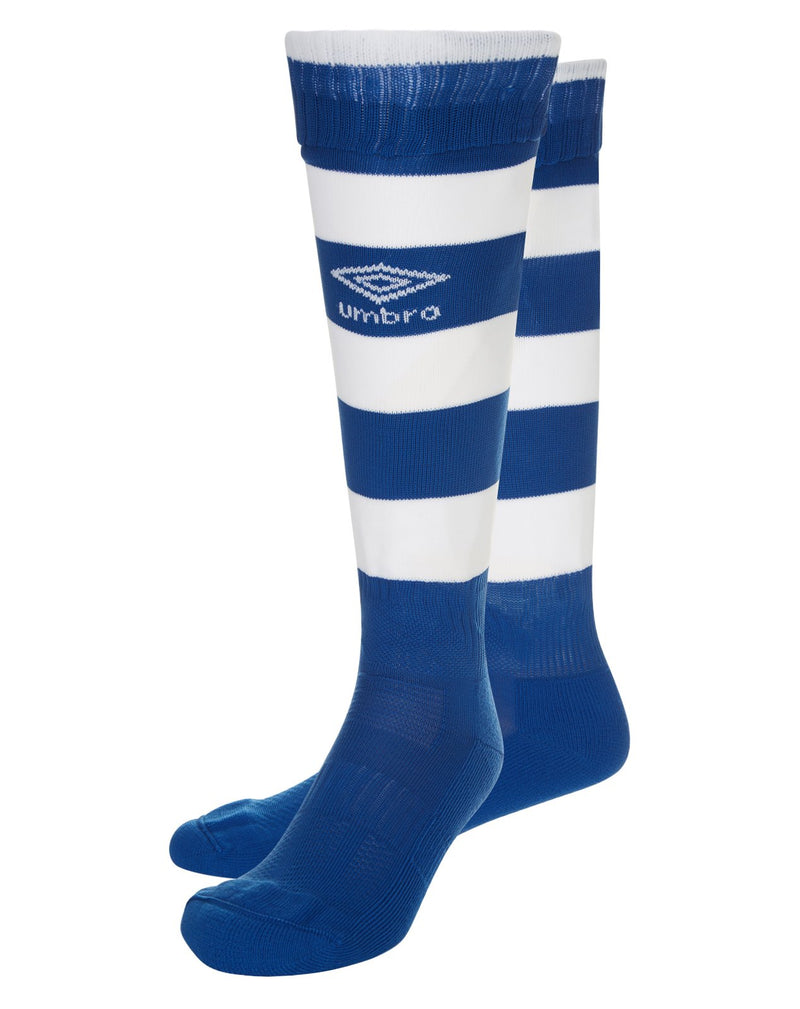 Umbro Hoop Sock Leg - Campus Sports