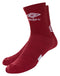 Umbro Protex Grip Sock - Campus Sports