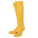 Umbro Primo Socks - Campus Sports