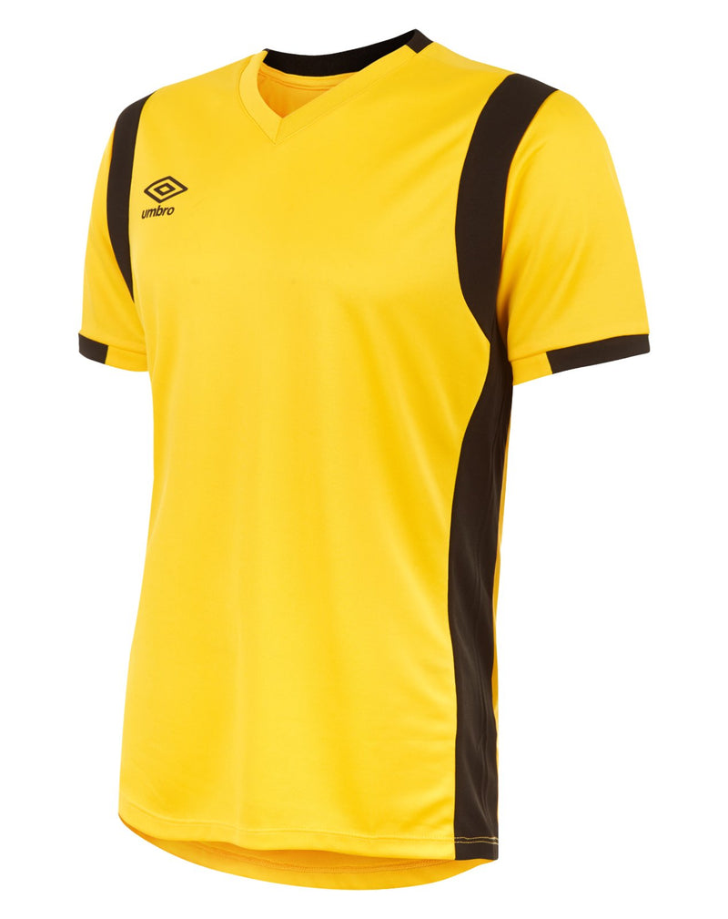 Umbro Spartan Jersey Adult - Campus Sports