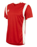 Umbro Spartan Jersey Junior - Campus Sports