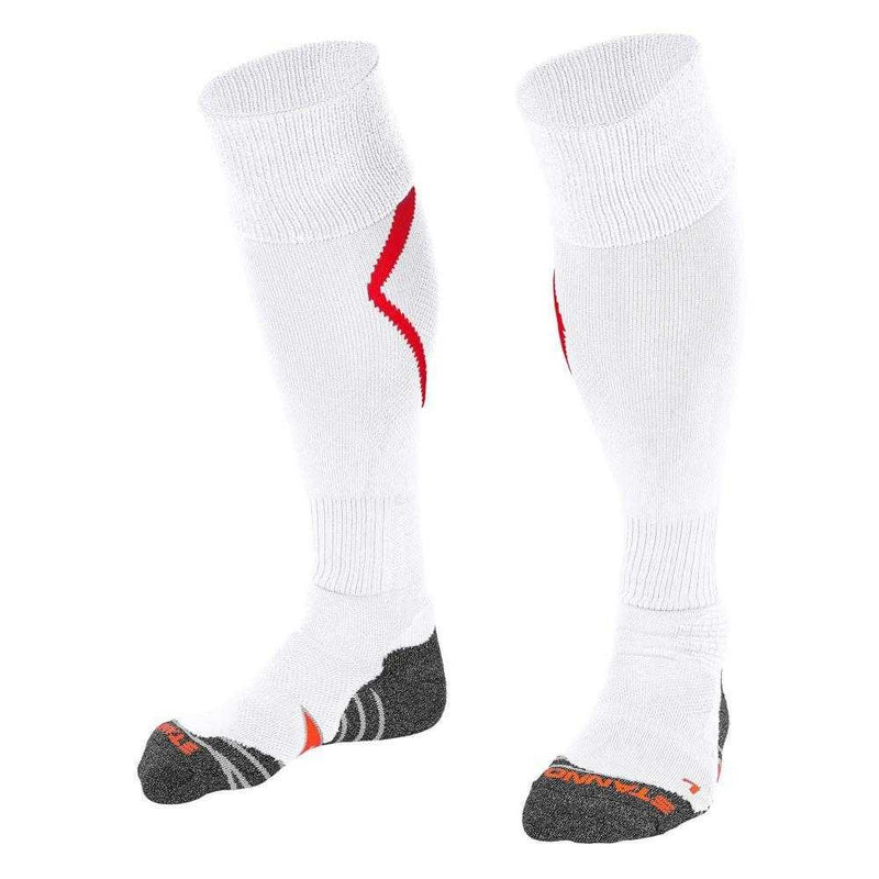 campus-sports - Stanno Forza Sock