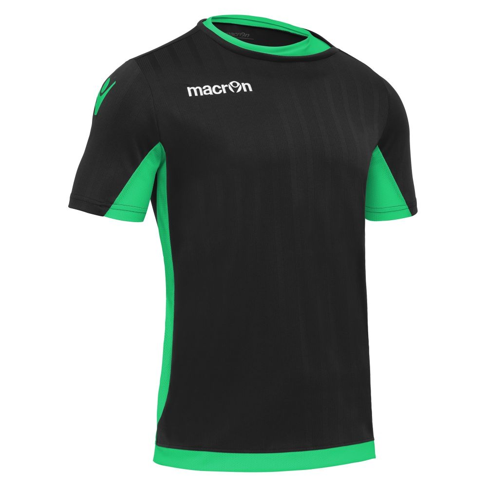 Macron Kelt Shirt | Campus Sports