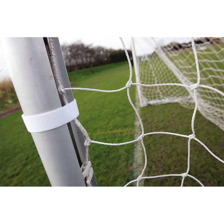 Precision Net Fabric Fasteners (Roll of 24) - Campus Sports