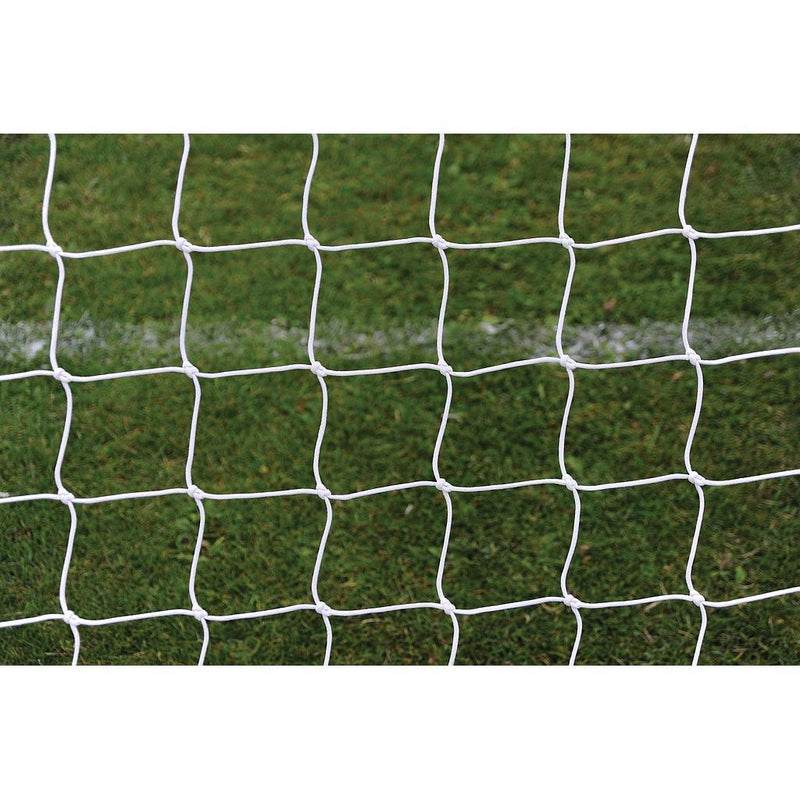 Precision Goal Net - Campus Sports