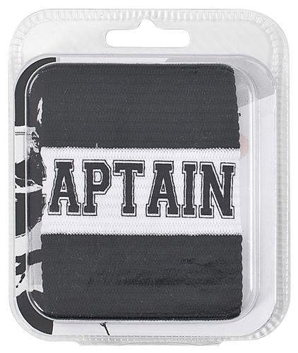 Precision Captains Armband - Campus Sports
