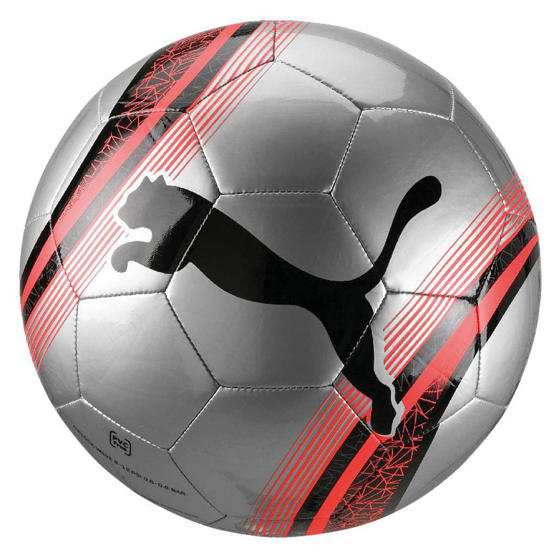 PUMA Big Cat 3 Training Football - Campus Sports
