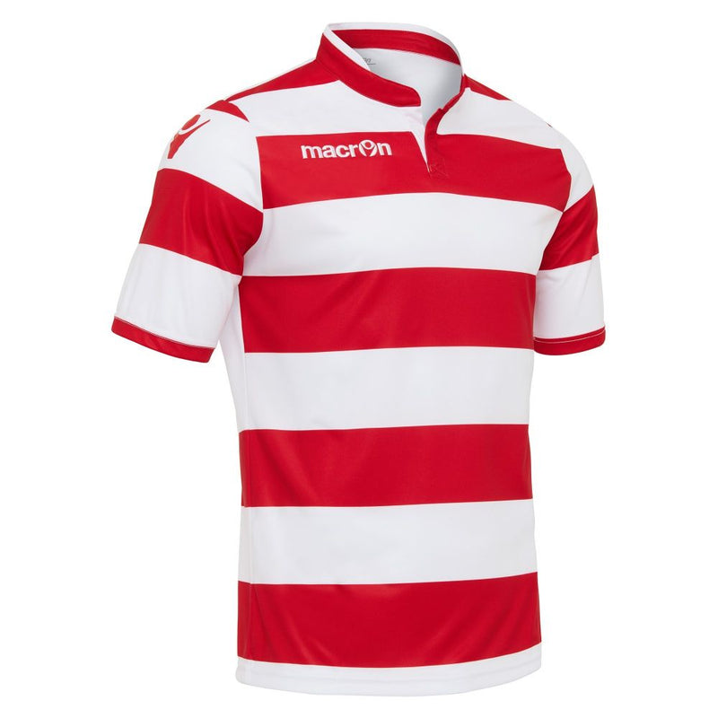 Macron Kepler Shirt - Campus Sports