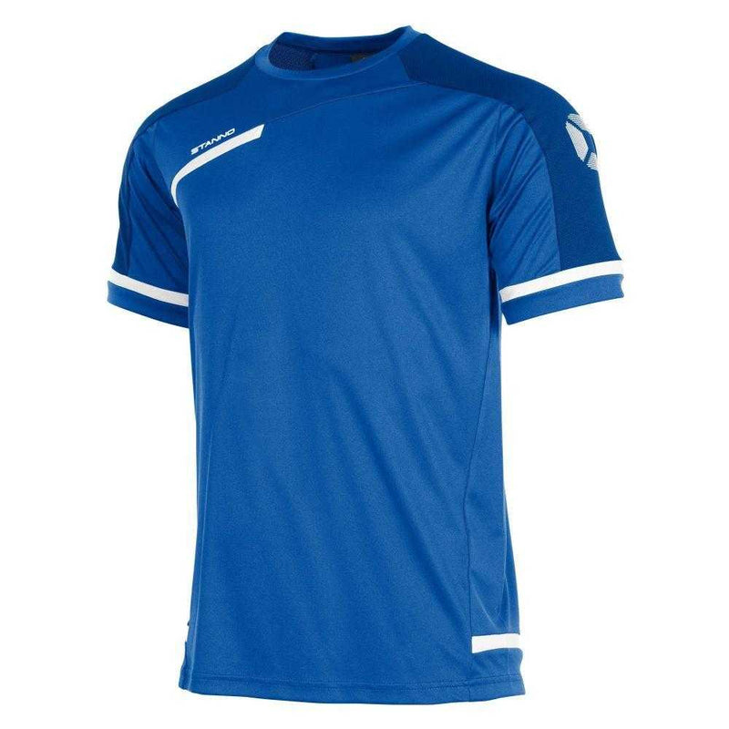 Stanno Prestige T-Shirt - Campus Sports
