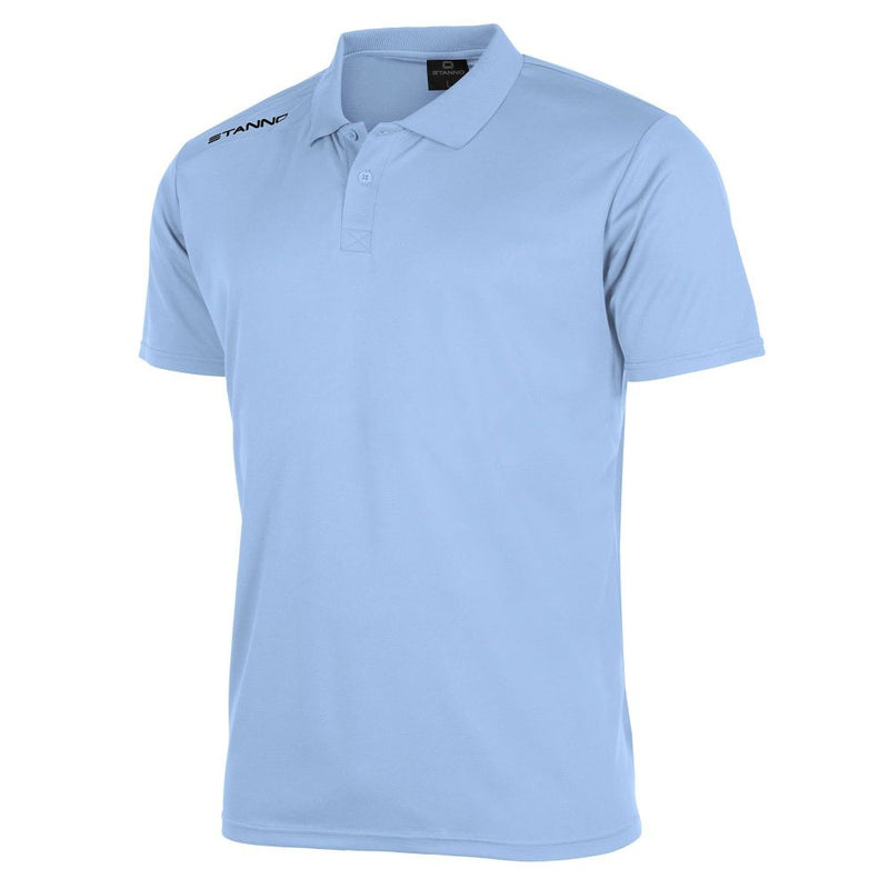 Stanno Field Polo Shirt - Campus Sports