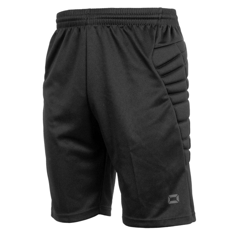 Stanno Swansea GK Shorts - Campus Sports