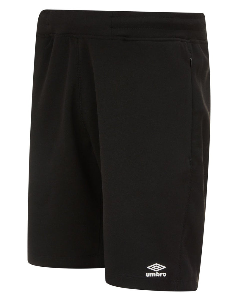 Umbro Pro Fleece Short - Campus Sports
