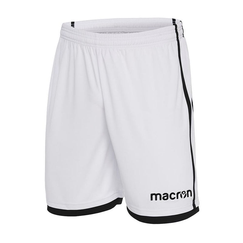 Macron Algol Short Junior - Campus Sports