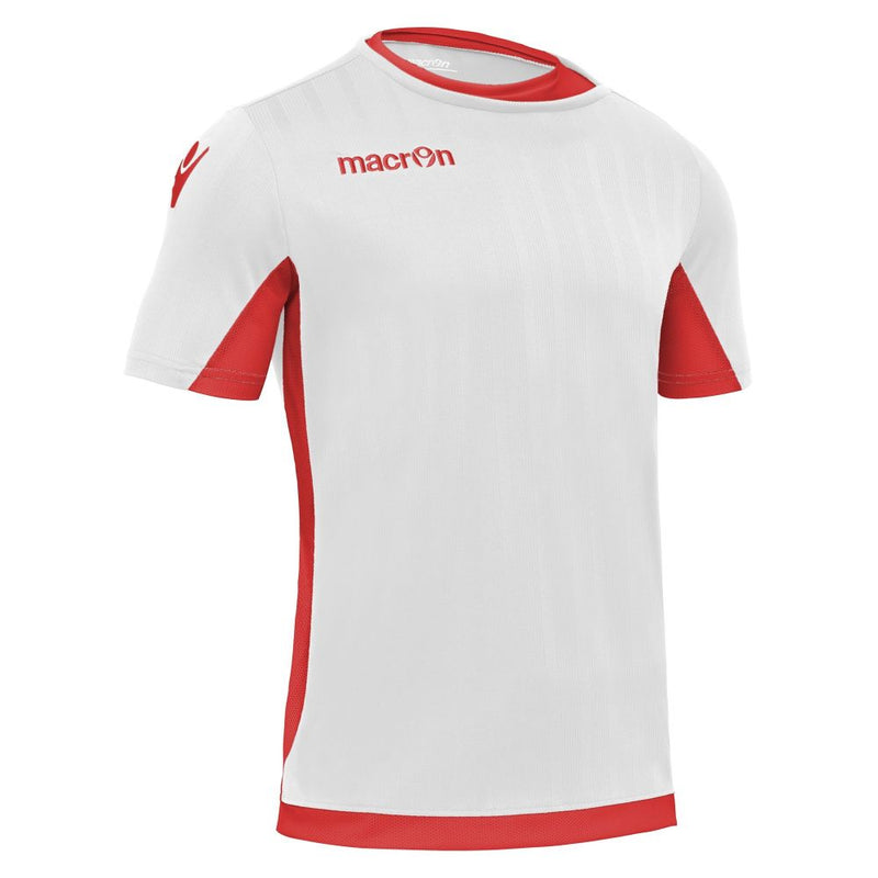 campus-sports - Macron Kelt Shirt