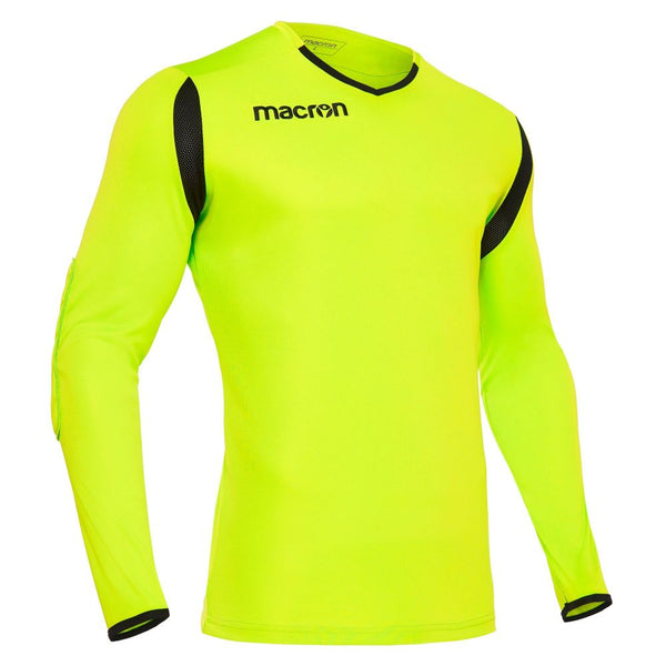 Macron Antilia GK Shirt - Campus Sports