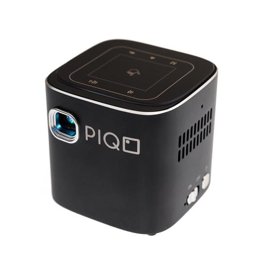 Best Home Theater Projectors for 2019 – PIQO - The Smartest