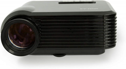 iDGLAX iDG-787 Mini Portable Projector