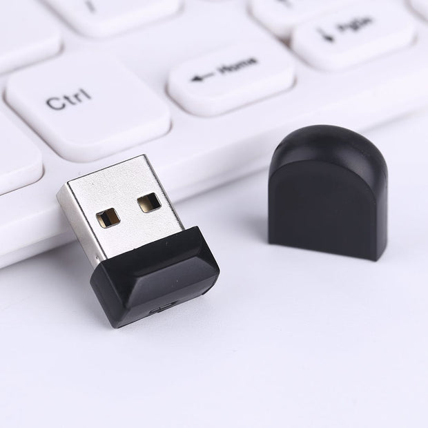 32GB USB Stick