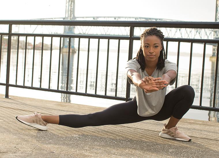 Fitness Trends to Try: New & Classic | Southern Athletica