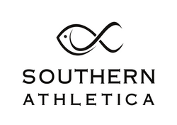 Southern Athletica