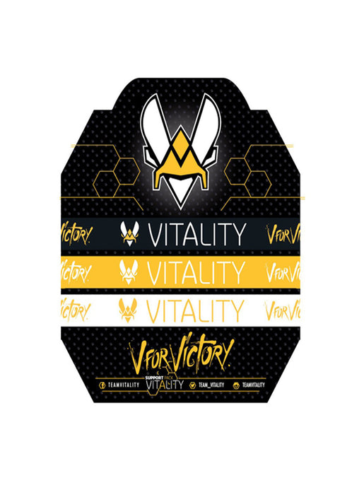 Vitality Wristband Bundle (3-Pack)