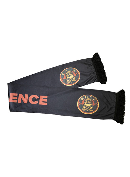 ENCE Fan Scarf