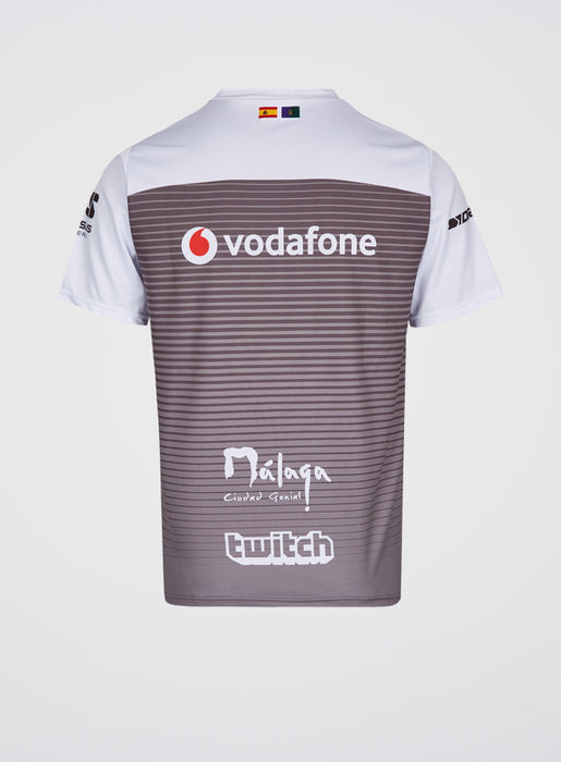Vodafone Giants Player Jersey 2018-2019