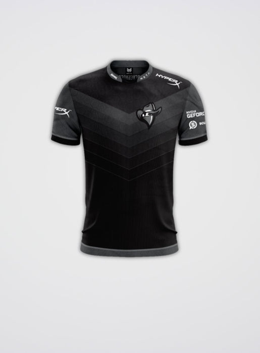 Renegades Player Jersey 2018