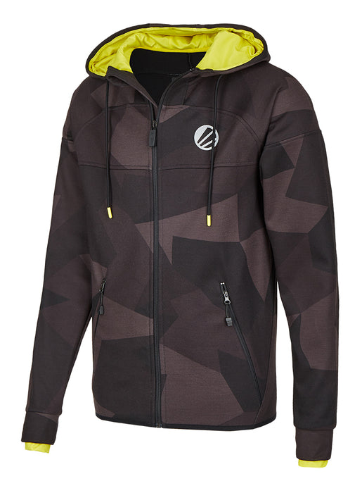 ESL Performance Jacket