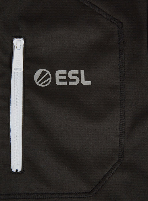 ESL Premium Softshell Jacket