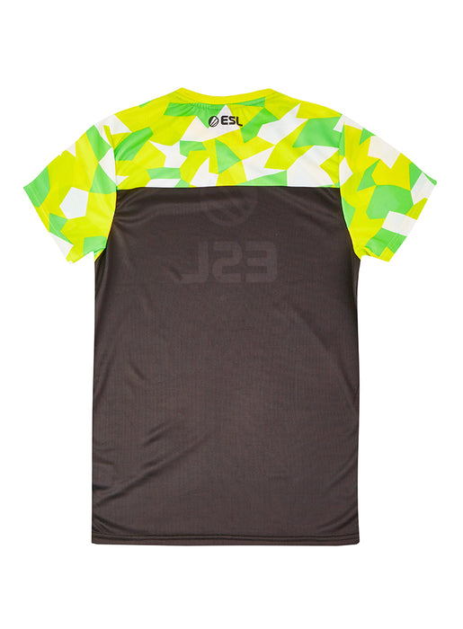 ESL In Color Player Jersey
