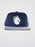 Team Liquid Snapback Cap Blue