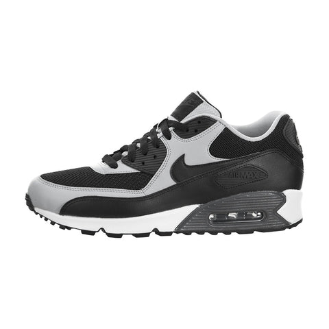 2b1b685bd2 Original New Arrival Authentic NIKE Men's AIR MAX 90 ESSENTIAL Running  Shoes Sport Outdoor Sneakers Good